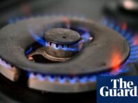 'Desperate Choices' This Winter As Three More UK Energy Suppliers Toppled By Price Surge