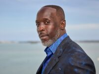 'The Wire' Actor Michael K Williams Found Dead In NYC Apartment