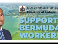 Minister Hayward's Labour Day Message