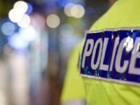 Police Respond To 'Critical Incident' Involving Burglary, Sexual Assault – Occupants Held At Knifepoint