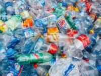 Single-Use Plastics Public Consultation Extended