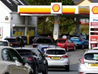 The Cause Of UK Food & Petrol Shortages Is Brexit – Yet No One Dares Name It