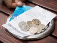 UK Restaurants To Be Banned From Keeping Staff Tips