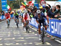 Bermuda Heading To Cycling World Championships