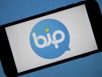 Digicel's BiP Sees More Usage After Facebook Sites Go Down