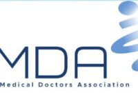 198 Medical Professionals Sign Letter Supporting Vaccine