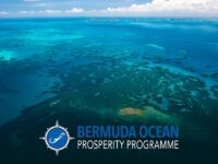 BOPP Brings Finance Earth Onboard For BlueInvestment Facility