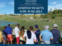 Past Butterfield Bermuda Championship Winners Lead Player Commitments