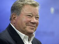 William Shatner Will Fly To Space Aboard Blue Origin Rocket