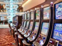 Jamaica's Finance Minister Clarke Resumes Search For Casino Investors