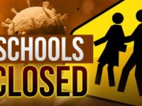 Premier On School: 33% Of Schools Surpass 80% Consent