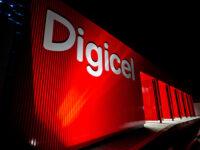 Digicel's Billion-Dollar Bill In Guyana