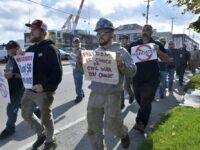 Vaccine Mandates Create Conflict With Defiant Workers
