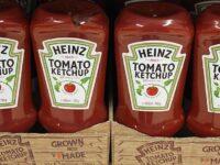 Kraft Heinz Says People Must Get Used To Higher Food Prices