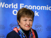 Inequality, Inflation Hurting Pandemic Recovery: IMF