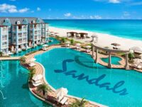 Sandals Marks 40 Years:Heavy Focus On Founder 'Butch' Stewart, Staff, Travel Partners & Investment