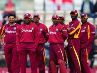 Apex Group Signs Sustainability Partnership With Cricket West Indies
